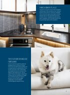 Polar katalog 2020 - Norsk - Page 7
