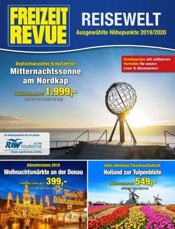 RIW_BEILAGE-Freizeit-Revue-19-08