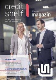 creditshelf-Magazin NO 4-EN