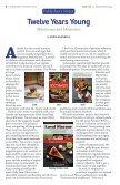 Eatdrink #79 September/October 2019 - Page 6