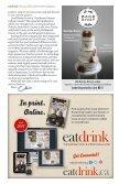 Eatdrink #79 September/October 2019 - Page 7