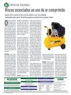 Jornal Cocamar Setembro 2019 - Page 2