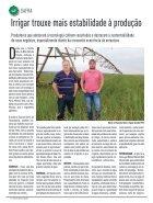 Jornal Cocamar Setembro 2019 - Page 4