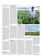 Jornal Cocamar Setembro 2019 - Page 5