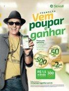 Jornal Cocamar Setembro 2019 - Page 6