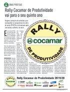 Jornal Cocamar Setembro 2019 - Page 7