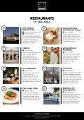 Uitkyk Farmhouse - Info book - Page 4