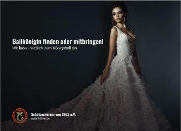 Einzelseiten_Einladung_Königsball_1863er_2019_inkl_Katerwanderung
