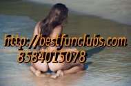 Kolkata Escort Service in Belvedere Road near TAJ BENGAL ! kolkata call girls !