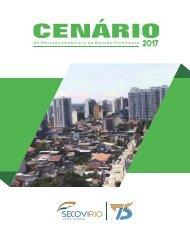 Cenário do Mercado Imobiliário - Baixada Fluminense - 2017 - SECOVI RIO