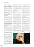 La Freccia Settembre 2019   - Page 6