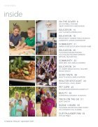 Faulkner Lifestyle September 2019 Issue - Page 4