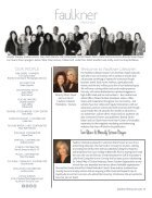 Faulkner Lifestyle September 2019 Issue - Page 5