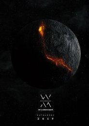 Wild-Magma-Catalogue-2019