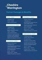 MIPIM Sales Brochure 2020 - Page 3