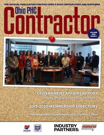 Ohio-PHCC-Issue 3-web