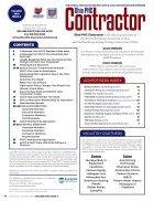 Ohio-PHCC-Issue 3-web - Page 4