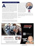Ohio-PHCC-Issue 3-web - Page 5