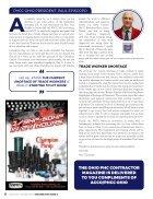 Ohio-PHCC-Issue 3-web - Page 6