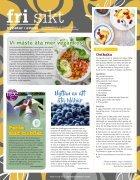 Free Nr 5 - Page 5