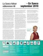 En Sueco September 2019 - Page 2