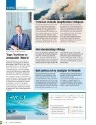 En Sueco September 2019 - Page 4