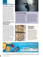 En Sueco September 2019 - Page 6