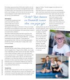 0319_Den Haag - Page 5