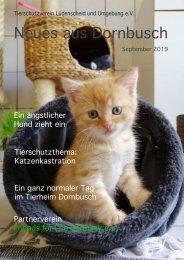 Magazin9-2019HP