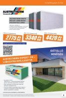 UH_2019_oszi_akciosujsag_DK - Page 5