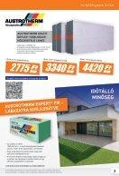 UH_2019_oszi_akciosujsag_Pest - Page 5
