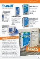 UH_2019_oszi_akciosujsag_Pest - Page 7