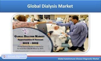 Global-dialysis-market