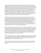 pendler - Seite 3