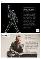 Capitol Magazin 4 - 2019 - Seite 4
