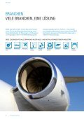 Produkt- und Leistungsprogramm Werkzeug- & Maschinentechnik - Seite 4