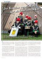 2019/36 - Stadtwerke Crailsheim - Page 4