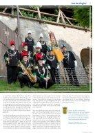 2019/36 - Stadtwerke Crailsheim - Page 5