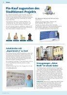 2019/36 - Stadtwerke Crailsheim - Page 6