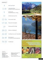Holiday event Herbst 2019 klein - Page 3