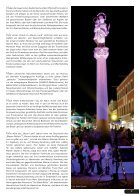 Holiday event Herbst 2019 klein - Page 7
