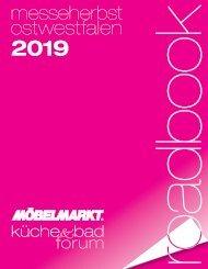 MOEBELMARKT_09 2019_03_Roadbook_2019_lr