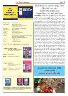 8 - Seite 3