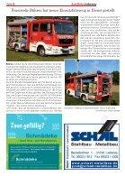 8 - Seite 6