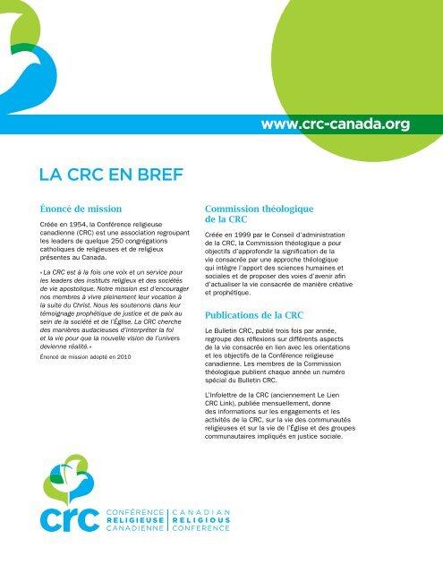 Bulletin Printemps Été 2019