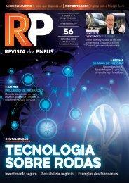 Revista dos Pneus 56