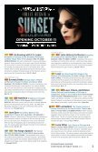 Fall 2019: Guide to Chicago Theatre - Page 3