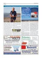 Bürgerspiegel | September 2019 - Page 2
