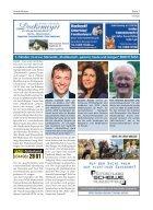 Bürgerspiegel | September 2019 - Page 3