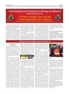 Bürgerspiegel | September 2019 - Page 7
